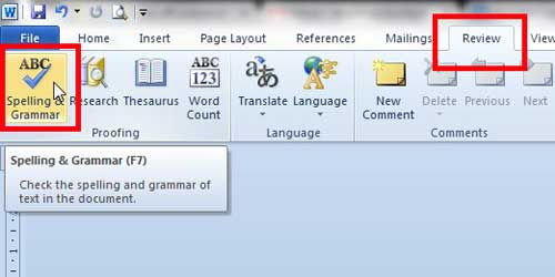 how to turn overwrite off in word