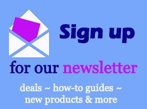solveyourtech.com newsletter